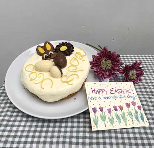 carrot cake, favourite recipes, moehrenkuchen, backen, backenmitkindern, backen zu ostern, easter baking, osterrezepte, ostern, easter, easter recipes, family recipes